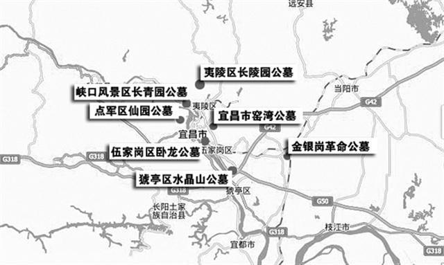 已开通金东山建材市场至窑湾公墓的扫墓公交专线,早上8:30从金