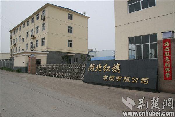 上海电缆厂有限公�_公司位于宜昌市伍家乡共和村,是始建于1968年的国营湖北红旗电缆厂的